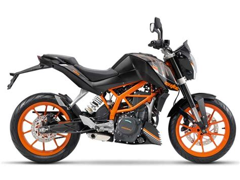 Ktm Motorcycles Indonesia Ktm Bajaj Commence Export To Indonesia From India