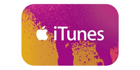 Can Ebay Gift Cards Be Used For Paypal - get a 100 itunes gift card for 85 delivered via email from paypal 15 savings