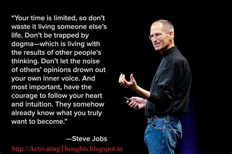 bill gates biography tagalog activating thoughts inspiring quotes by steve jobs