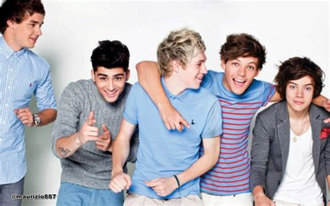 one direction b one direction style blog
