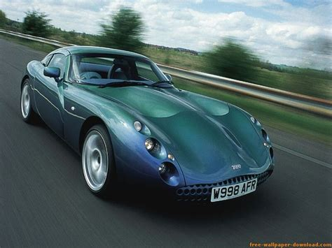 Tvr T440r 17 Best Images About Tvr On Bristol Its You