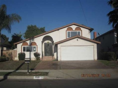 house for sale in panorama city ca 8510 sparton ave panorama city california 91402 foreclosed home information reo properties