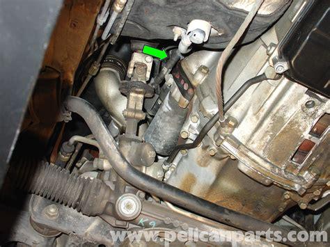 Set Electric Kit Plus Connector Matic Mercedes W211 mercedes w210 crankshaft position sensor replacement