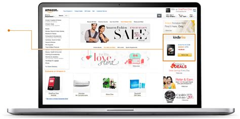 amazon ads amazon marketing services ams advertise your brand or