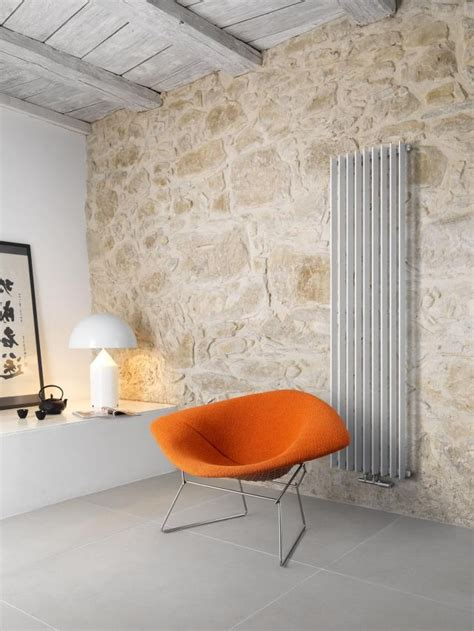 runtal wall radiators 17 best images about walls decor on