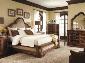 king bedroom sets image: pcs italian traditional queen king upholstered bedroom set furniture