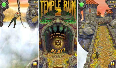descargar temple run 2 para android aplicaciones de descargar temple run 2 para android aplicaciones de android