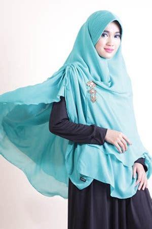 Syari Toscahijab Syari jilbab syari terbaru zilova zh 1506