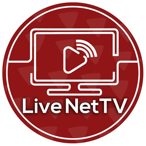 live tv apk live nettv official website live nettv 4 6 apk version 2018