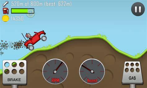 free hill climb racing apk free hill climb racing apk for android getjar