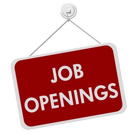 current job opportunities news events job opportunities archives news events