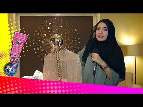 Obral Forget Top Atasan Muslim Tunik koleksi baju muslimah gameonlineflash