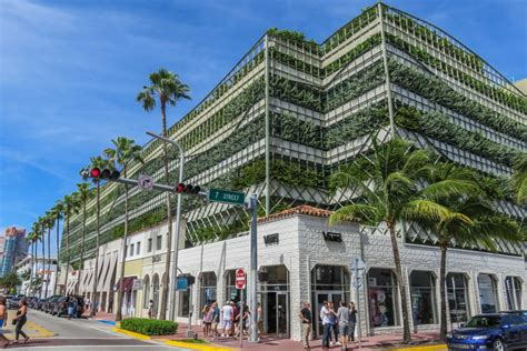 seven places in miami your things to do in miami unmissable south miami