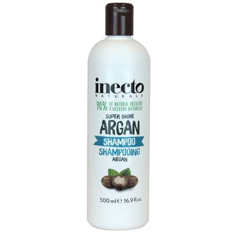 Zen Detox Hair And Scalp Therapy by Naturals Organic Moroccan Shoo Conditioner