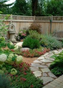 diy backyard landscape ideas