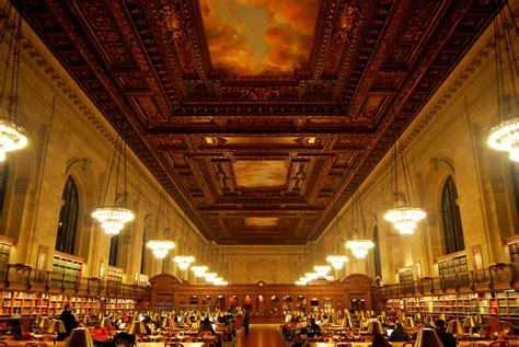 new york library reading room the new york library s reading to reopen in late fall 2016 children s book
