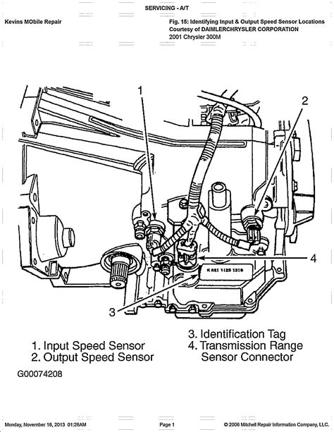 car engine manuals 1999 chrysler 300 security system chrysler 300 engine diagram image collections diagram writing sle ideas and guide