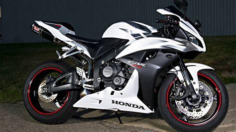 honda cbr600rr black 2016 honda cbr600rr black white
