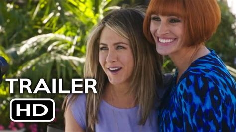 s day trailer imdb s day official trailer 2 2016 aniston
