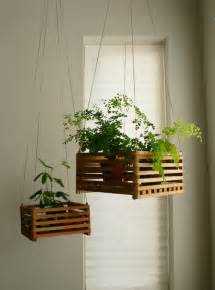Diy Hanging Plant Pot by Invite Nature In With 31 Incredible Indoor Plant Ideas