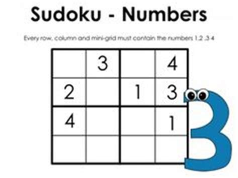 printable sudoku grade 2 it s not just for adults other than instructions this is