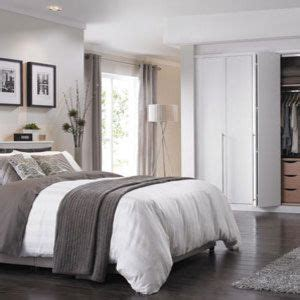 declutter bedroom declutter your home bedroom storage home ideas