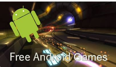 top free android 20 best free android