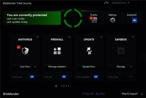 reset bitdefender total security 2016 bitdefender total security 2016 activation key latest
