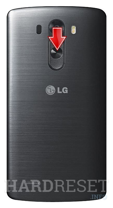 reset android lg g3 hard reset lg ls990 g3 dk hard reset android phones