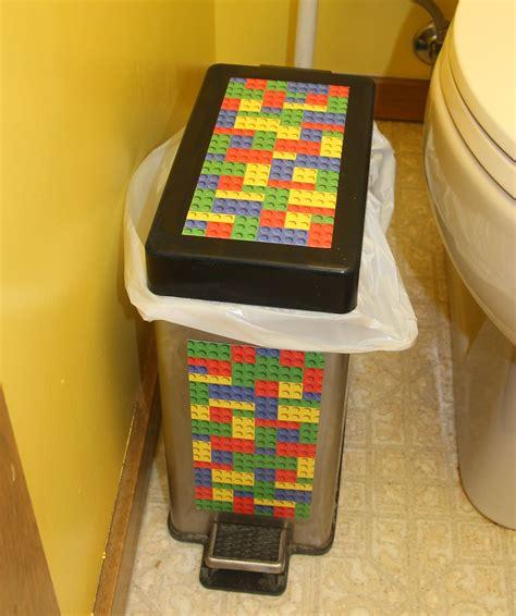 lego bathroom accessories expensive lego bathroom shower curtain 63 for adding home