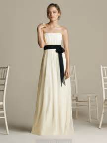 Blog for dress shopping how to wear white prom dresses to avoid being
