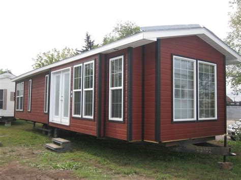 6 bedroom mobile homes 6 bedroom mobile homes bedroom at real estate