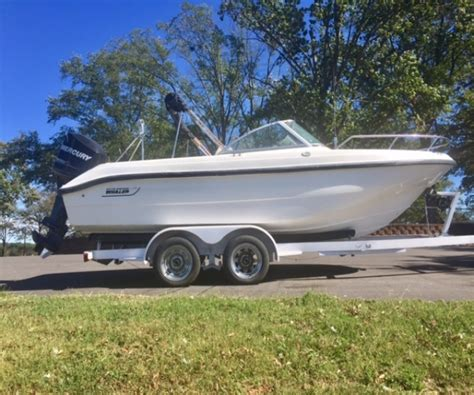 boats for sale ventura boston whaler ventura new and used boats for sale