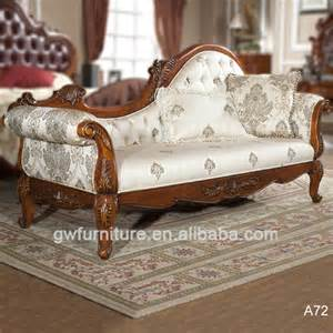 bedroom sofa chair bedroom lounge chair a72 buy single