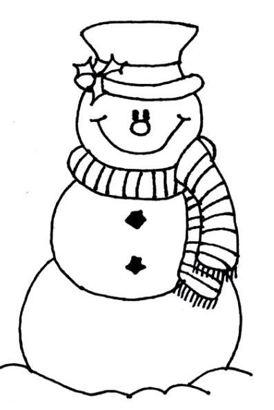 snowman   krsitin