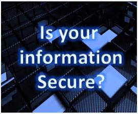 information security management system introduction to iso 27001 iso consultants in bangalore iso certification consultancy