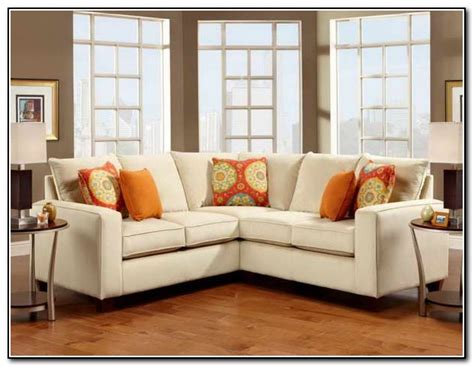 best sectionals for small spaces narrow sofas for small spaces uk sofa home design