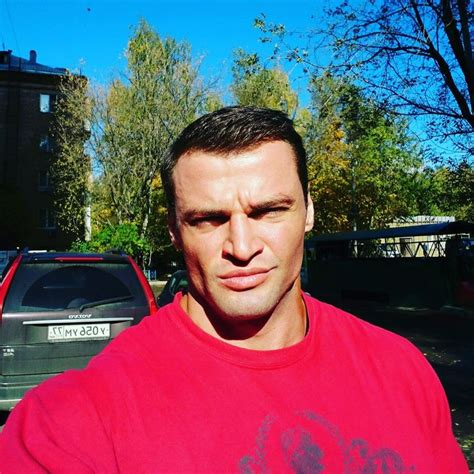 muscly men with soul 187 31 best images about pavel fedorov on pinterest posts