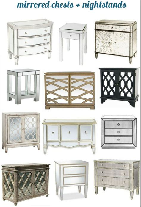 master bedroom nightstand ls 604 best images about chest and dresser on pinterest