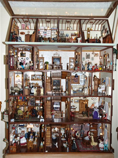 the doll house sydney 2006 dutch dollhouse australia s migration history timeline nsw migration heritage
