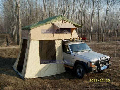 Tenda Forester 144 best images about trailer tent on