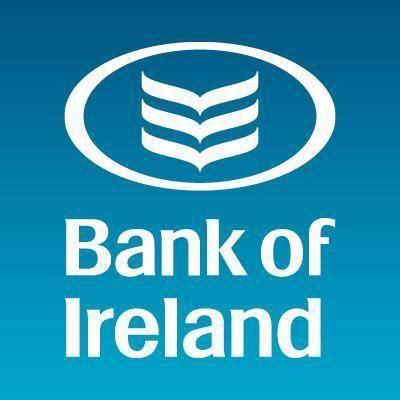 Bank Of Ireland Talktoboi