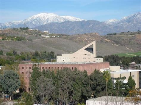 Cal Poly Pomona Mba Tuition by Top 50 Most Affordable Mba Programs 2017