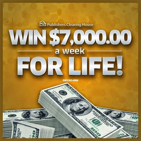 Who Won Publishers Clearing House August 2017 - 1000 images about pch on pinterest online sweepstakes