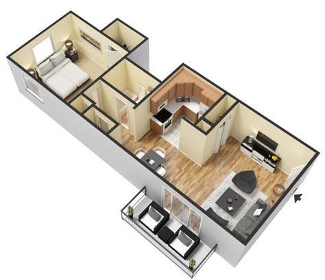 3 Bedroom Apartments In Huntsville Al madison gardens rentals huntsville al apartments com