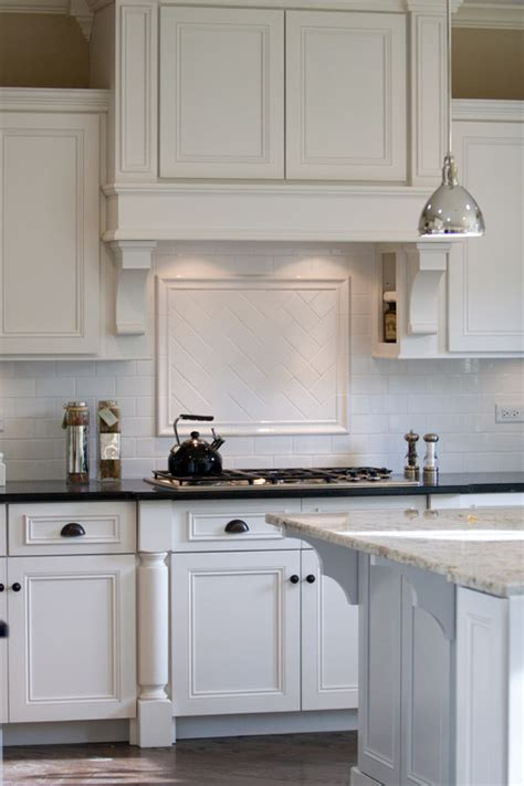 Pictures Of Subway Tile Backsplashes In Kitchen by Travertine Backsplash Pros Cons