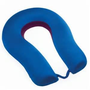 U Shaped Cushion Vitility U Shape Cushion Sports Supports Mobility