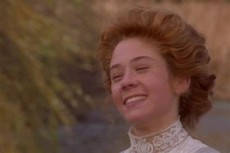 anne of avonlea anne anne of avonlea anne of green gables image 4317269 fanpop