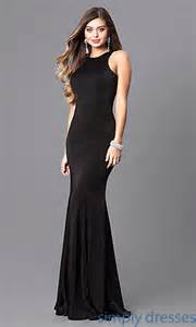 formal dresses formal dresses formal evening gowns