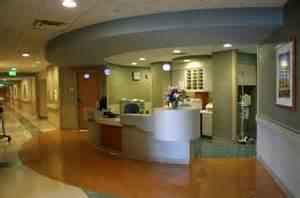 Nursing Home Design Trends Trending
